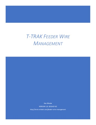 Feeder%20Wire%20Management
