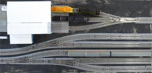 geneva-Yard-LHS-20120603-625sv.jpg