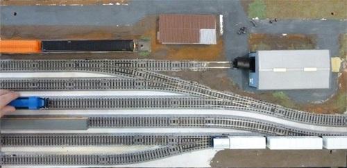 geneva-Yard-RHS-20120603-627sv.jpg