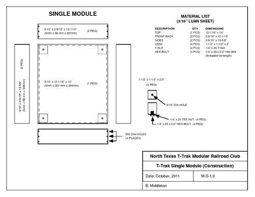 TTRAK%20MODULE.pdf