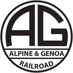 Alpine-%26-Genoa-logo.jpg