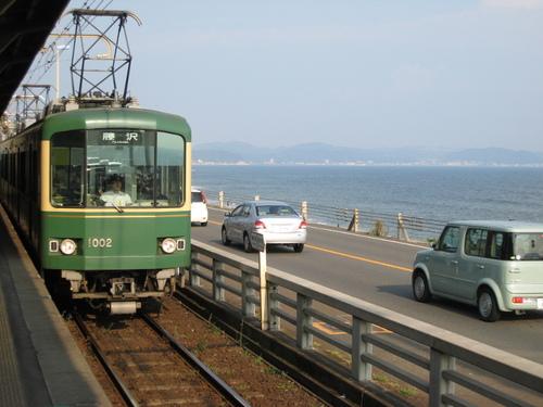 Kamakurakokomae3.JPG