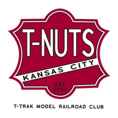 kc_t-nuts_logo.png