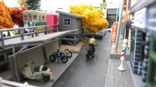 Kibune2.JPG