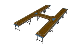 Layout%20-%20Double%20Row%20H-Shaped%20on%209%20Tables.jpg