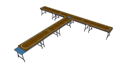 Layout%20-%20Double%20Row%20T-Shaped%20on%207%20Tables.jpg