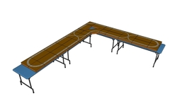 Layout%20-%20L-Shaped%20Tri-Oval%20on%204%20Tables.jpg