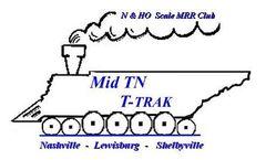 MidTN_TTrak_Logo28Jan16_V3_2.jpg