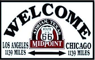 midpoint_postcard.jpg