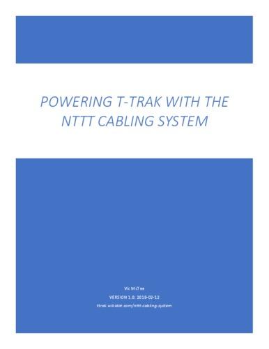 NTTT%20Cabling%20System.pdf