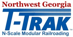 NWGA-T-Trak_logo.png