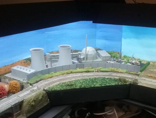 Nuclear%20corner%201.jpg