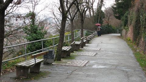 Heidelberg4.JPG