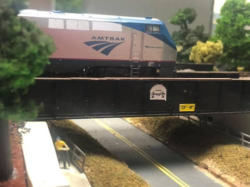 Bridge-Amtrak.jpg