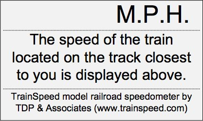 TrainSpeed.png