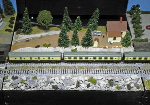 RailfanCabin.jpg