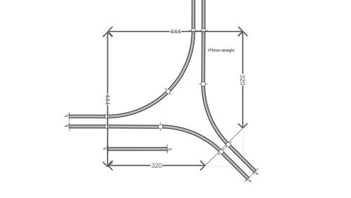 Y-Junction-3.jpg