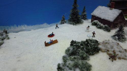 WinterWonderland1.jpg