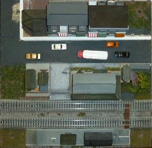 Orient-Station-20120603-569s.jpg