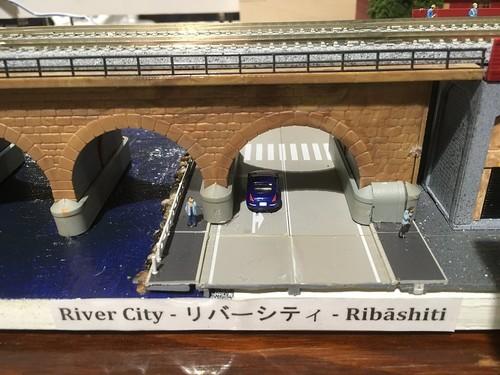 RiverCity2.jpg