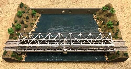 double-river-module.jpg
