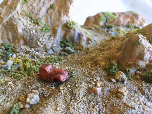 rocks-pass2