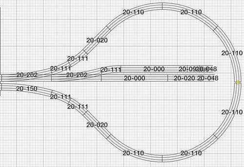 silo-loop-plan.jpg