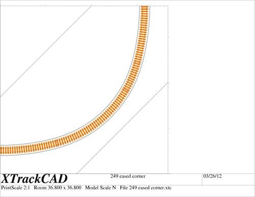 249%20eased%20corner.pdf