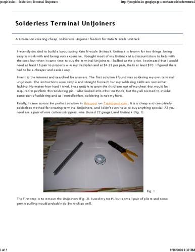 -Solderless%20Terminal%20Unijoiners.pdf
