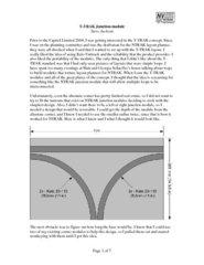 junction.pdf