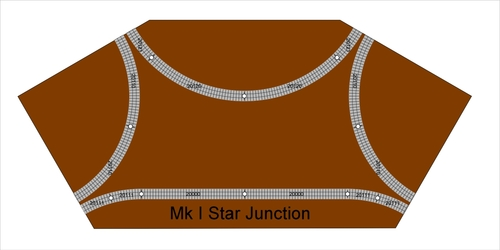 Mk%20I%20Star%20Junction.jpg