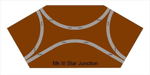 Mk%20III%20Star%20Hub.jpg