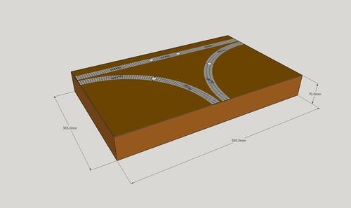 T-Junction%20with%20dims.png