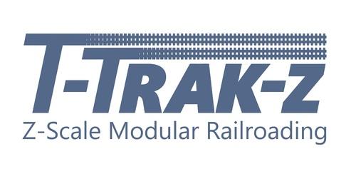 TTRAK-Z%20Logo-FB.jpg