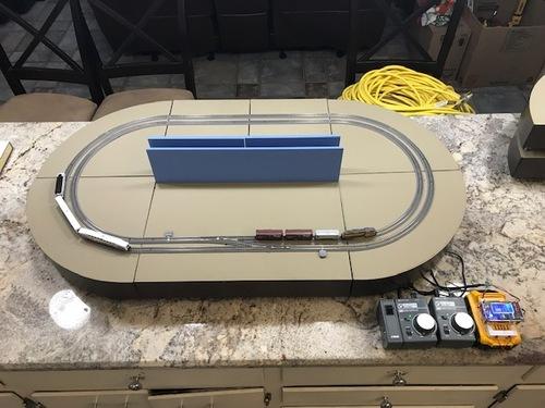 basicloop.jpg