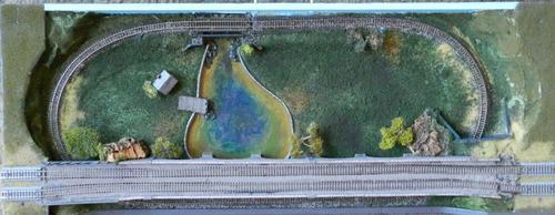 Viaduct-20121106-5140.jpg
