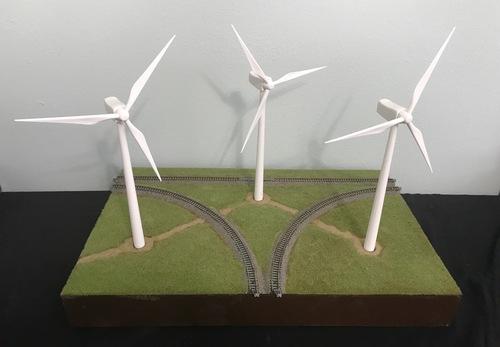 turbine-module-complete